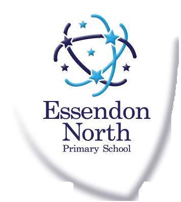 Essendon north